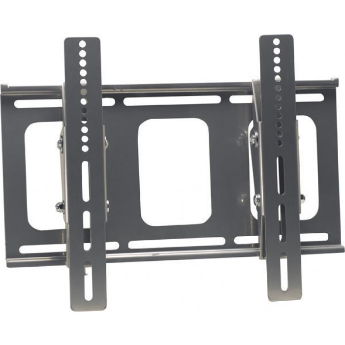 LCD-MID-FTB, Video Mount Products Mounting Hardware
