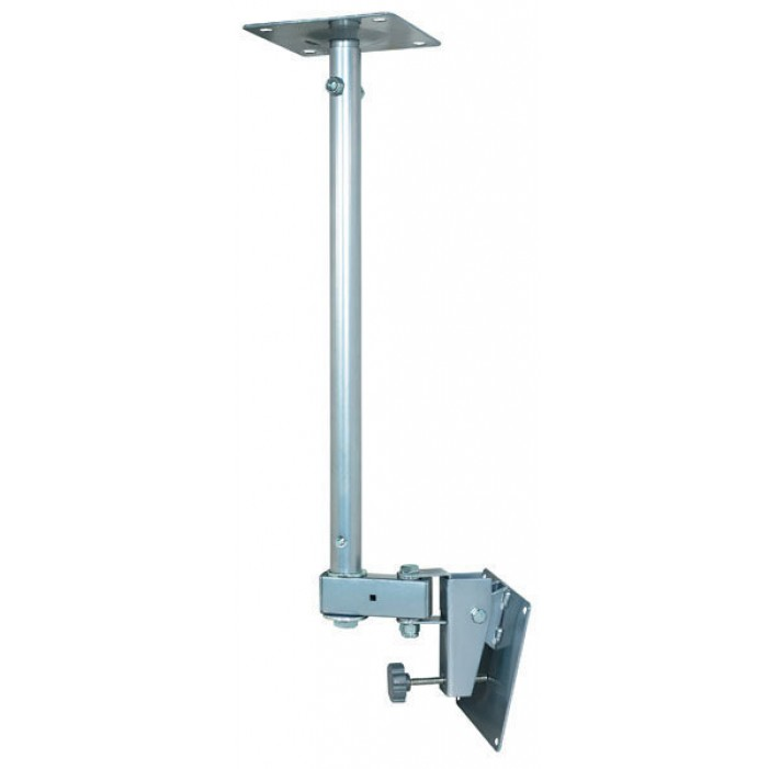 LCD-1C, Video Mount Products Mounting Hardware