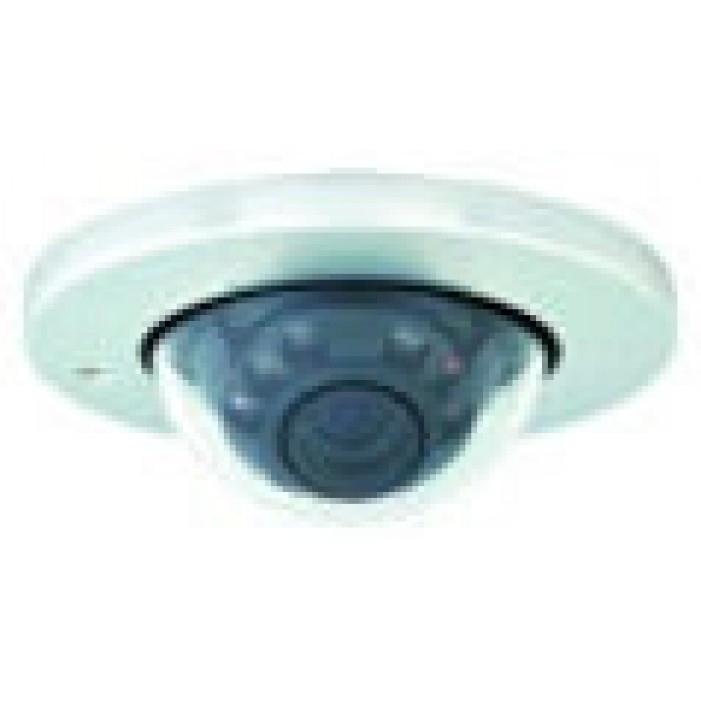 DWC-MC352DIR, Digital Watchdog Dome Cameras