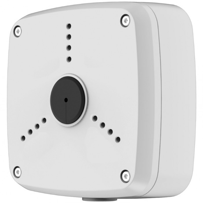 MNT-JUNCTION-BOX-3, ICRealtime Junction Box