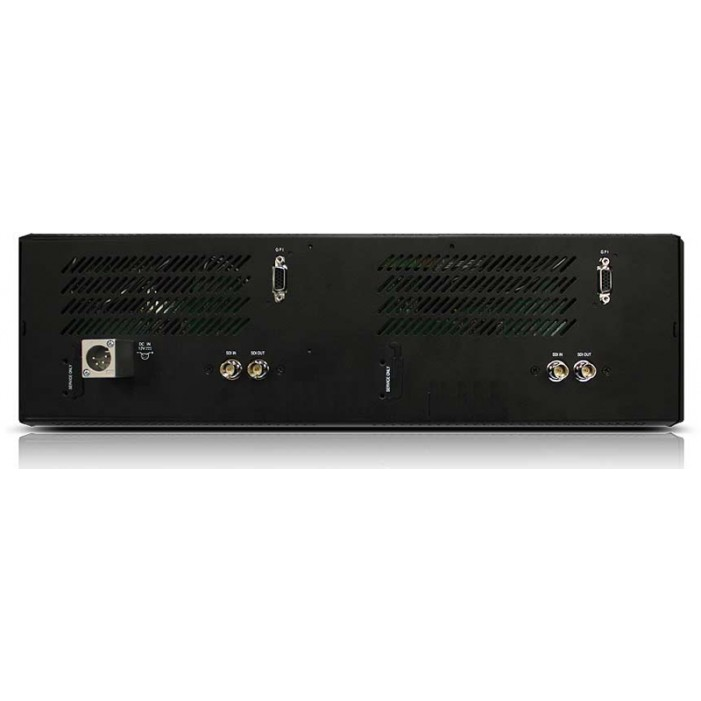 OIC-7002, Orion Monitors