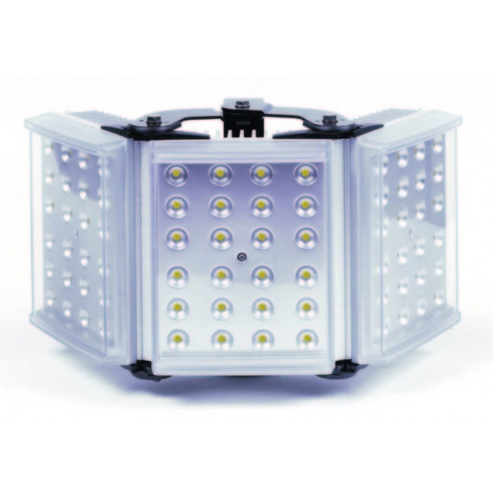 RL300-AI-50, Raytec White-Light Illuminator
