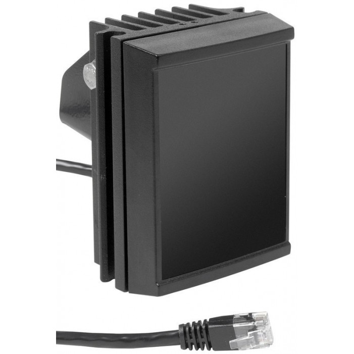 RM25-10-PoE, Raytec Infra-red (IR) / Power over Ethernet