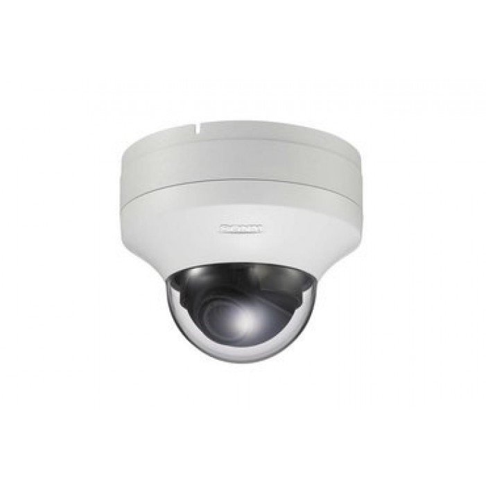 SNC-DH140, Sony Network (IP) / Dome Cameras