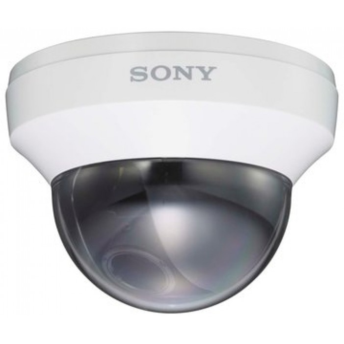 SSC-N22A, Sony Dome Cameras