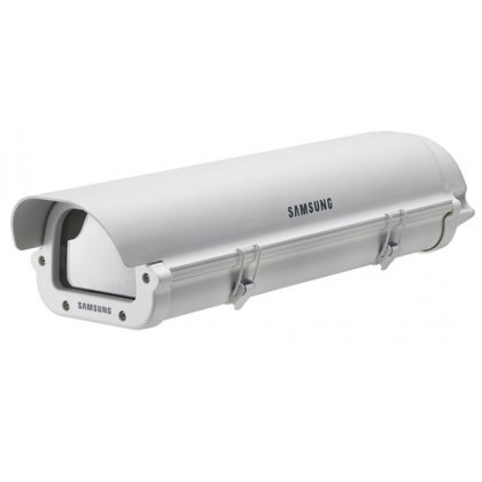 STH-500H, Samsung Security Camera Enclosures