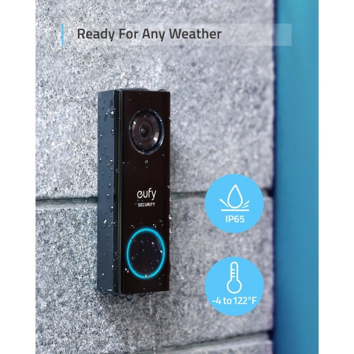 T8200 Weather Resistant