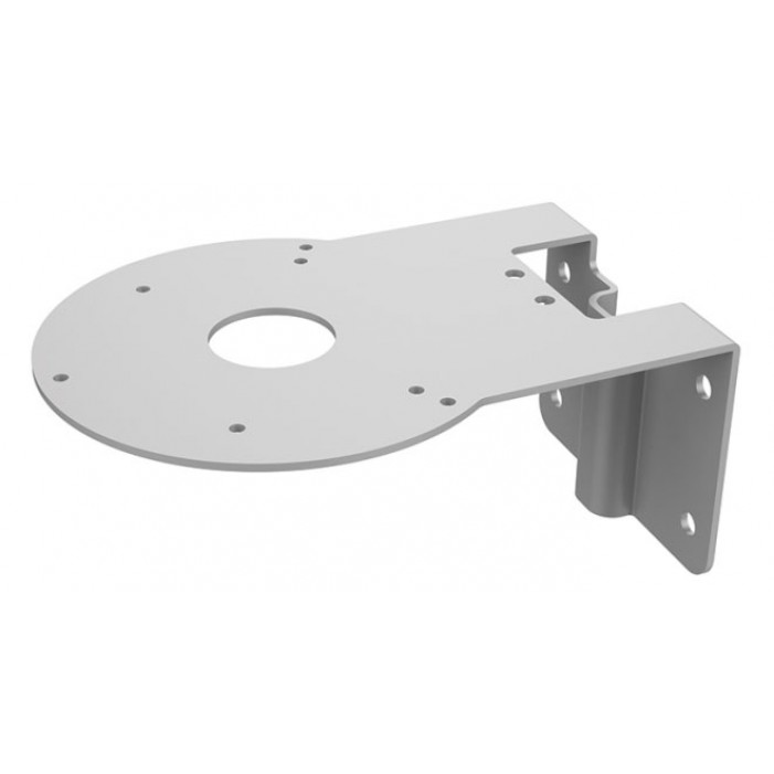 TVD-LWB-1, Interlogix Wall Mount