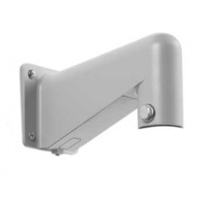 TVP-WM, GE Security Mounts & Adapters