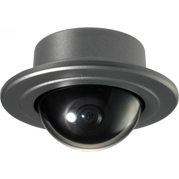 VML-20S, CNB Dome Cameras