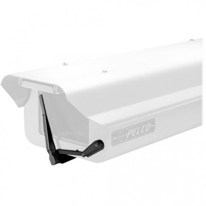 WW5723-2, Pelco Housing Accessories