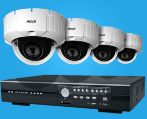 ip camera security