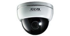 business camera security system