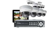 security video system