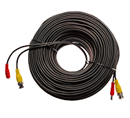 Wire/Cable